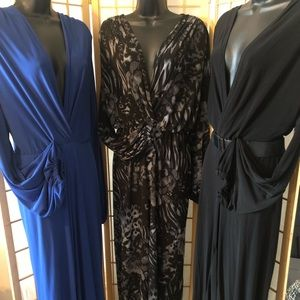 Jumpsuits for Women with Curves